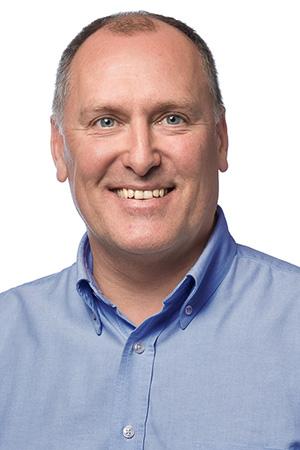 Svante Andersson