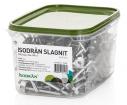 ISODRÄN SLAGNIT 5X30 MM